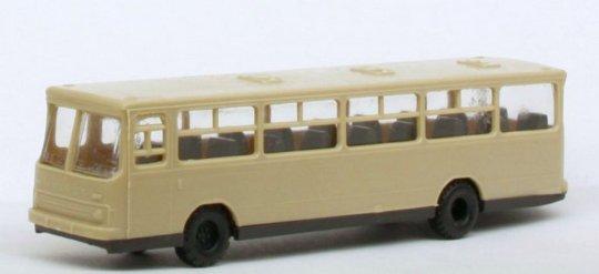 10450 Schirmer Ikarus 250 Reisebus Hobby Hobby Shop